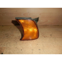Blinker Blinkerglas vorne links 1384033 BMW E34