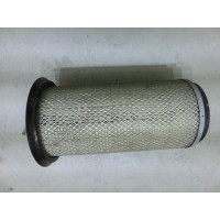 Luftfilter ESR1049 Air Filter Element LR Discovery MK1 200TDI