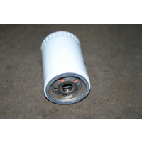 Ölfilter 4454116 Oilfilter Land Rover Discovery III IV 4.0L SD V6