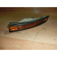Blinkerglas links 3C0953041J VW Passat 3C
