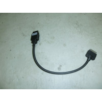 AUX Kabel Media Interface I Phone A0018278404 Mercedes