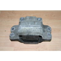 Motorlager oben links 1K0199555N VW Touran GP 06-10 1.9L TDI 77kw