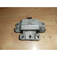 Motorlager links 1K0199555N VW Touran 1.9L TDI