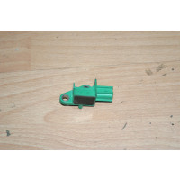 Crash Sensor 5M0909606A VW Touran