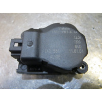 Stellmotor Lüftung Heizung 1S7H19E616AA Ford Mondeo MK3 B5Y BWY
