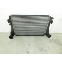 Ladeluftkühler Intercooler 1K0145803A Seat Altea 5P 2.0 TDI Touran Golf V