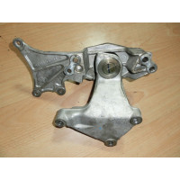 Motorlager links 9640951680 Citroen C5 2.0 16V Phase 1