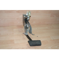 Bremspedal Pedal Chevrolet Caprice 1BL 91-96