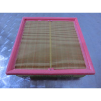 Luftfilter Air Filter Element EAC5672 Jaguar XJ40 X300 2.9 3.6 4.0 XJ6