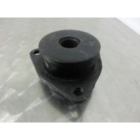 Stossdämpfer Buchse hinten Arm Bushing Rear Suspension NTC9027 Defender