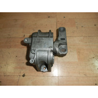 Motorlager 1K0199262AS VW Touran 1.9L TDI