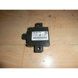 Neigungs Sensor 1K0907719 VW Golf V