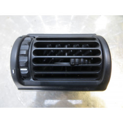 Luftdüse Armaturenbrett links 64228390217 8390217 BMW E36 Compact