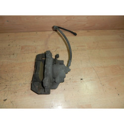 Bremssattel vorne links ATE 581 VW Touran 1.9L TDI