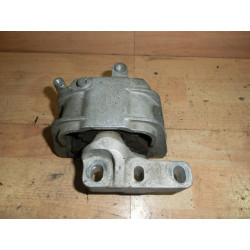 Motorlager 1K0199262AT VW Touran 2.0L TDI